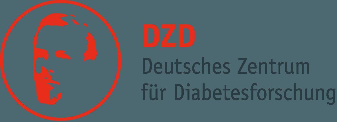 DZD - Deutsches Zentrum für Diabetesforschung