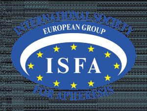 international society for apheresis logo