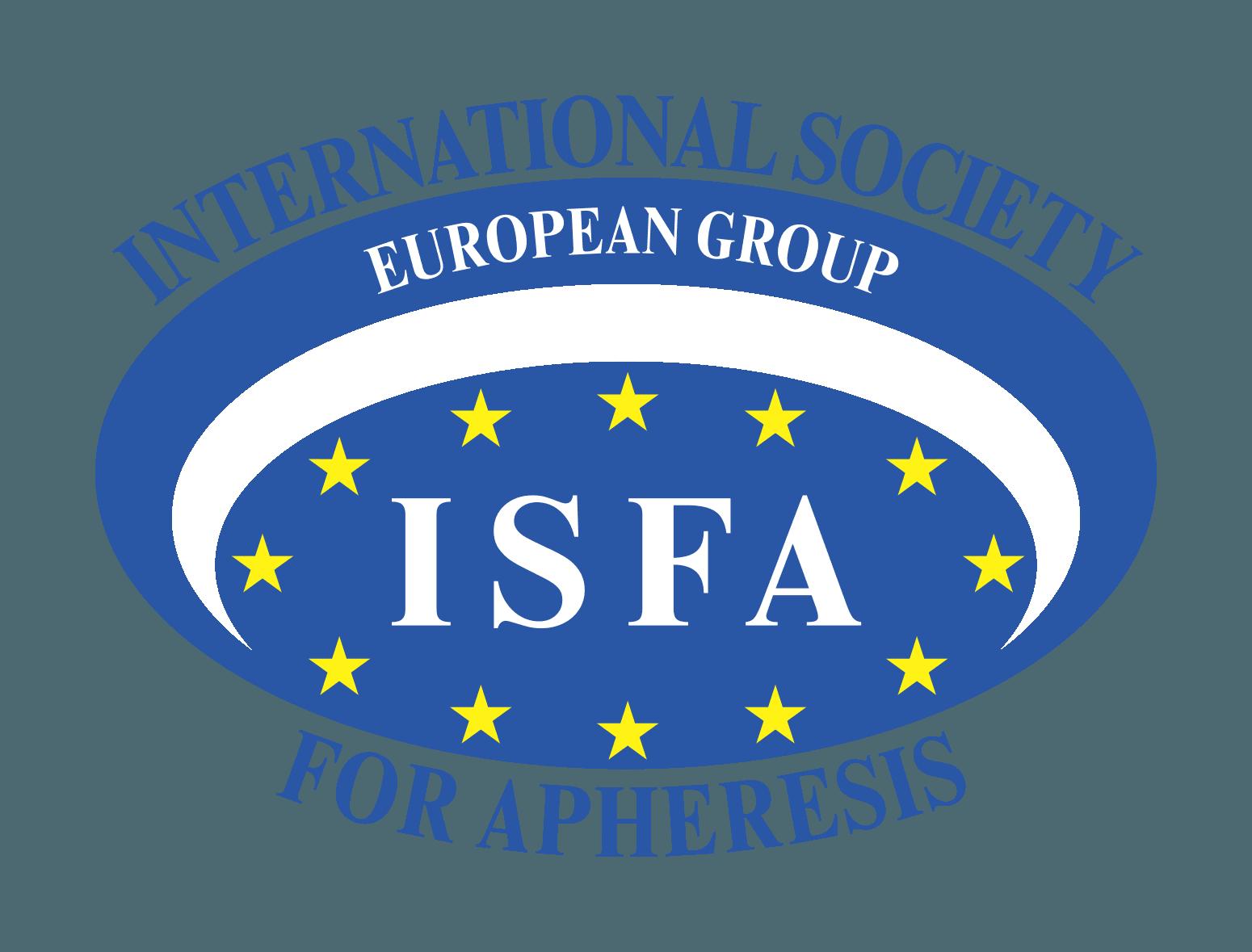 eisfa logo
