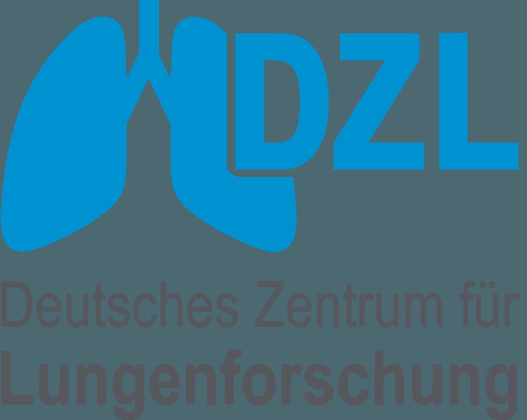 deutsches zentrum für lungenforschung