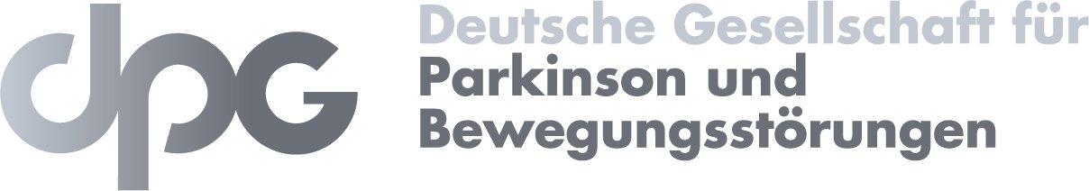 Deutsche Gesellschaft für Parkinson und Bewegungsstörungen