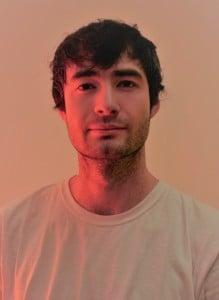 Nick Schulze