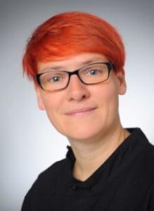 Sandra Fuhrmann